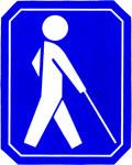 Blinden- und Sehbehindertenverein Mecklenburg- Vorpommern e.V. (BSVMV)