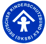 Deutscher Kinderschutzbund e.V.