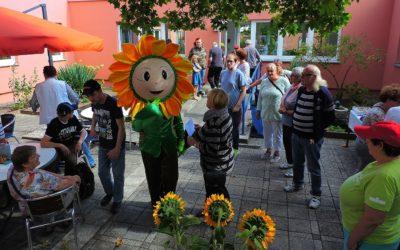 Sommer-Sonnen-Fest 2018 – Nachlese